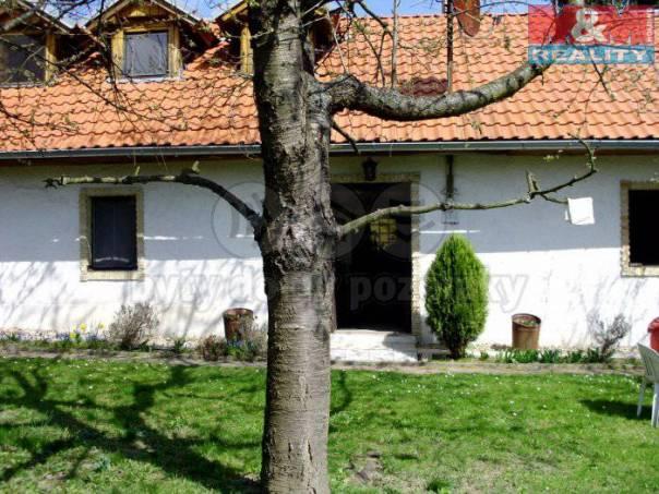 Prodej domu, Hvozdnice, foto 1 Reality, Domy na prodej | spěcháto.cz - bazar, inzerce