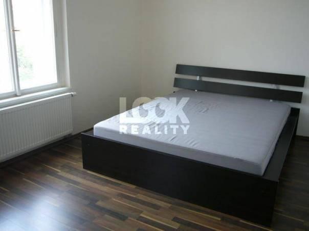 Pronájem bytu 2+kk, Praha - Vršovice, foto 1 Reality, Byty k pronájmu | spěcháto.cz - bazar, inzerce