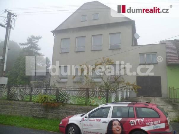 Prodej nebytového prostoru, Kelč, foto 1 Reality, Nebytový prostor | spěcháto.cz - bazar, inzerce