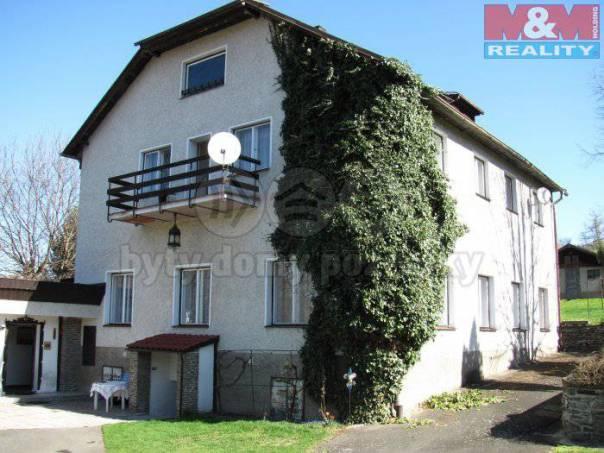 Prodej domu, Sušice, foto 1 Reality, Domy na prodej | spěcháto.cz - bazar, inzerce