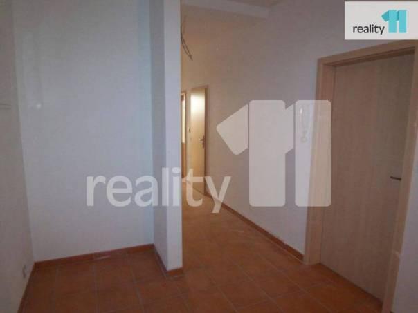 Prodej bytu 3+kk, Praha 6, foto 1 Reality, Byty na prodej | spěcháto.cz - bazar, inzerce