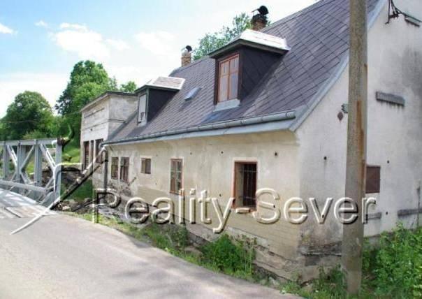 Prodej domu Ostatní, Heřmanice, foto 1 Reality, Domy na prodej | spěcháto.cz - bazar, inzerce