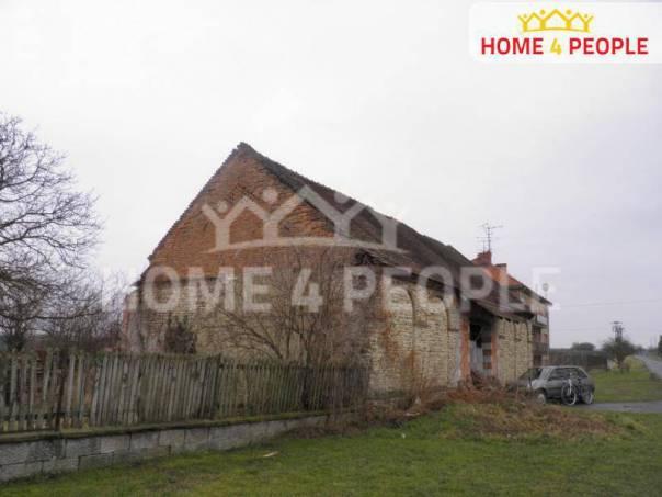 Prodej nebytového prostoru, Choťovice, foto 1 Reality, Nebytový prostor | spěcháto.cz - bazar, inzerce