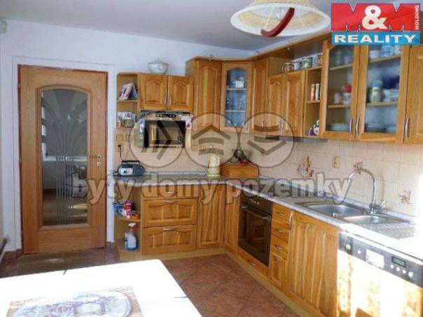 Prodej domu, Blatná, foto 1 Reality, Domy na prodej | spěcháto.cz - bazar, inzerce