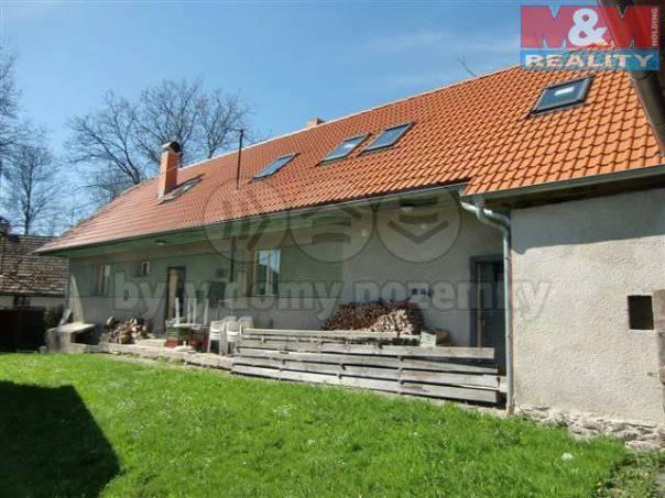 Prodej domu, Ratměřice, foto 1 Reality, Domy na prodej | spěcháto.cz - bazar, inzerce