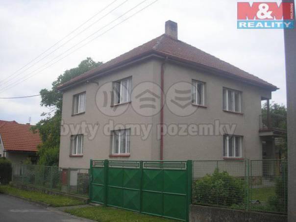 Prodej domu, Vlkaneč, foto 1 Reality, Domy na prodej | spěcháto.cz - bazar, inzerce