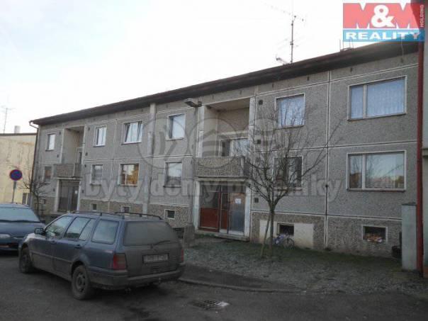 Prodej bytu 2+1, Svojšín, foto 1 Reality, Byty na prodej | spěcháto.cz - bazar, inzerce