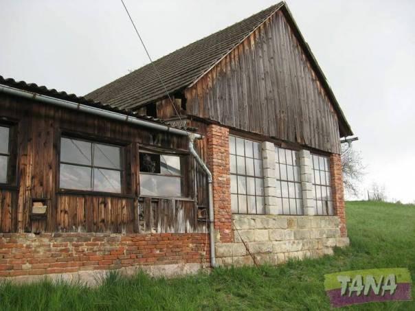 Prodej pozemku, Žernov - Sýkořice, foto 1 Reality, Pozemky | spěcháto.cz - bazar, inzerce