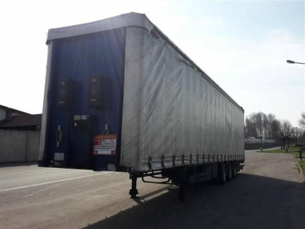 SPA 3/E (ID 9840), foto 1 Užitkové a nákladní vozy, Přívěsy a návěsy | spěcháto.cz - bazar, inzerce zdarma