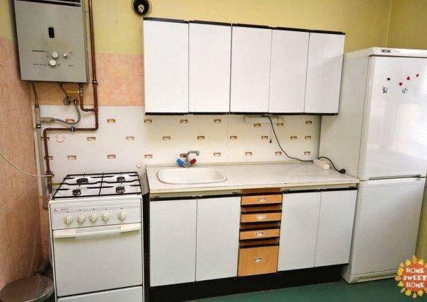 Prodej bytu 1+1, Klatovy - Klatovy II, foto 1 Reality, Byty na prodej | spěcháto.cz - bazar, inzerce