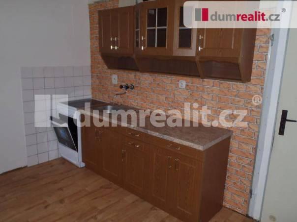 Pronájem bytu 3+1, Horní Počaply, foto 1 Reality, Byty k pronájmu | spěcháto.cz - bazar, inzerce