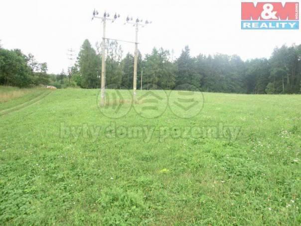 Prodej pozemku, Bílá Třemešná, foto 1 Reality, Pozemky | spěcháto.cz - bazar, inzerce