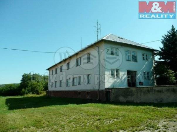 Prodej nebytového prostoru, Mikulov, foto 1 Reality, Nebytový prostor | spěcháto.cz - bazar, inzerce