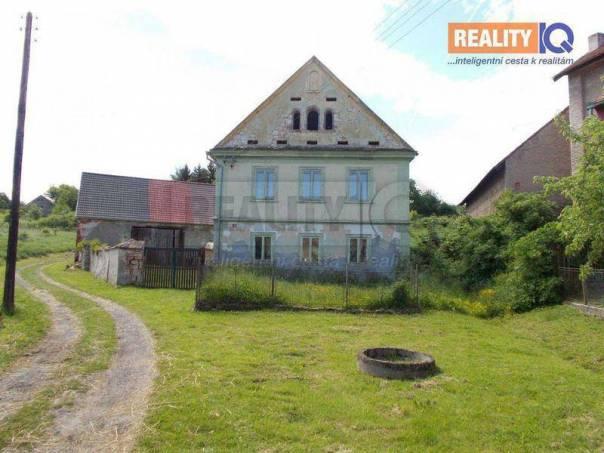 Prodej domu, Tuchořice - Nečemice, foto 1 Reality, Domy na prodej | spěcháto.cz - bazar, inzerce