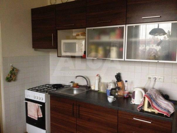 Prodej bytu 3+1, Brno - Žabovřesky, foto 1 Reality, Byty na prodej | spěcháto.cz - bazar, inzerce