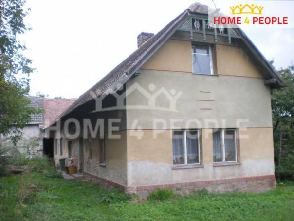 Prodej domu, Žáky, foto 1 Reality, Domy na prodej | spěcháto.cz - bazar, inzerce