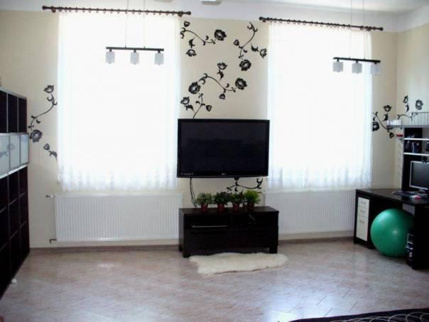 Prodej bytu 2+1, Litoměřice - Předměstí, foto 1 Reality, Byty na prodej | spěcháto.cz - bazar, inzerce