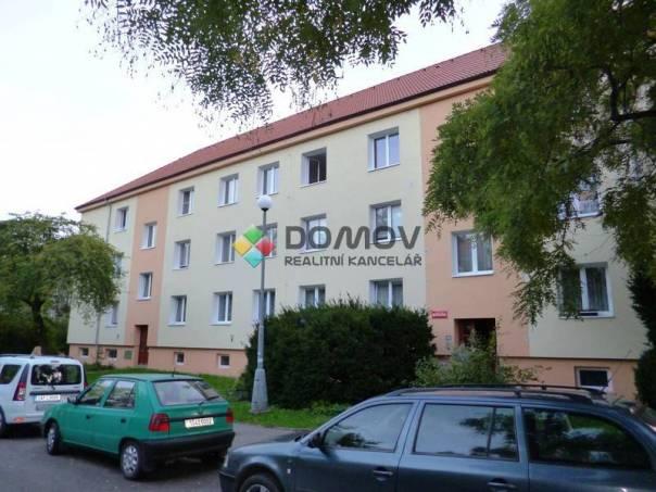 Prodej bytu 3+1, Mělník, foto 1 Reality, Byty na prodej   spěcháto.cz - bazar, inzerce