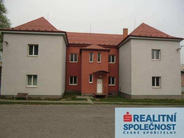 Prodej kanceláře, Orlová - Poruba, foto 1 Reality, Kanceláře | spěcháto.cz - bazar, inzerce