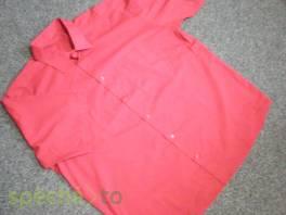 Košile , Pánské oděvy, Trička, košile, polokošile  | spěcháto.cz - bazar, inzerce zdarma
