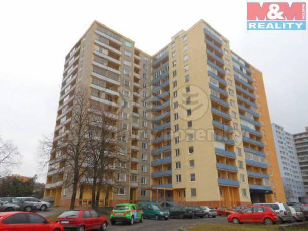 Prodej bytu 3+1, Přerov, foto 1 Reality, Byty na prodej | spěcháto.cz - bazar, inzerce