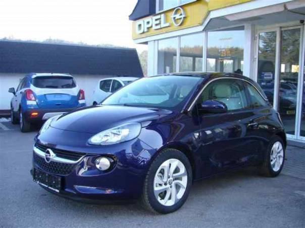Opel  JAM A14XEL 0081RAWN, foto 1 Auto – moto , Automobily | spěcháto.cz - bazar, inzerce zdarma
