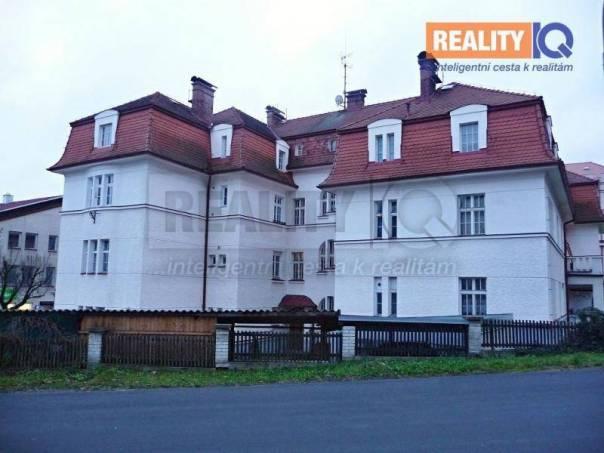 Prodej bytu 3+1, Český Krumlov - Latrán, foto 1 Reality, Byty na prodej | spěcháto.cz - bazar, inzerce