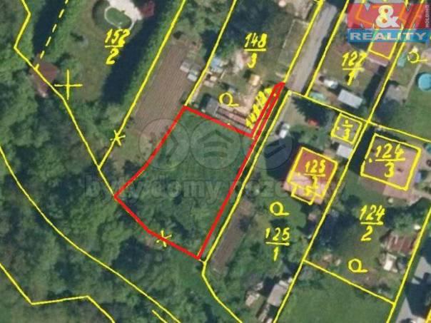 Prodej pozemku, Chotíkov, foto 1 Reality, Pozemky | spěcháto.cz - bazar, inzerce