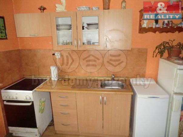Prodej bytu 1+kk, Chomutov, foto 1 Reality, Byty na prodej | spěcháto.cz - bazar, inzerce