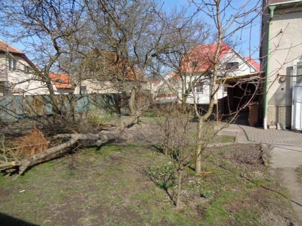 Prodej domu Atypický, Kladno - Rozdělov, foto 1 Reality, Domy na prodej | spěcháto.cz - bazar, inzerce