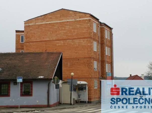 Prodej domu, Ševětín, foto 1 Reality, Domy na prodej | spěcháto.cz - bazar, inzerce