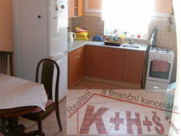 Prodej domu 2+1, Ústí nad Labem - Krásné Březno, foto 1 Reality, Domy na prodej | spěcháto.cz - bazar, inzerce