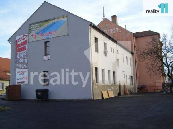 Pronájem nebytového prostoru, Litoměřice, foto 1 Reality, Nebytový prostor | spěcháto.cz - bazar, inzerce