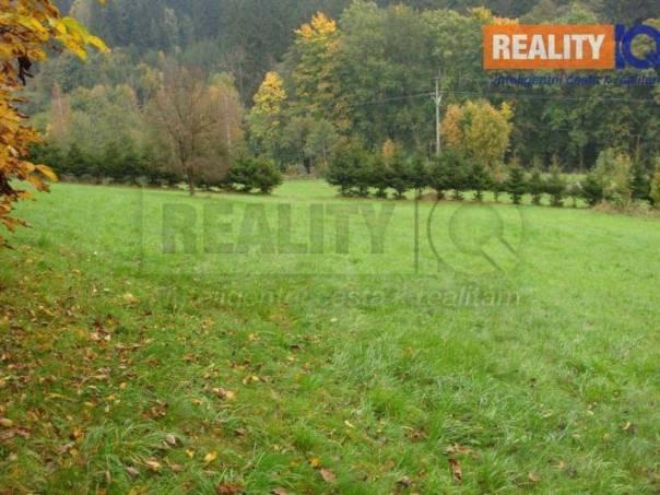 Prodej pozemku, Suchovršice, foto 1 Reality, Pozemky | spěcháto.cz - bazar, inzerce