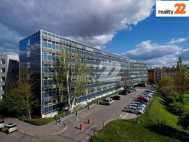 Pronájem kanceláře, Praha 10, foto 1 Reality, Kanceláře   spěcháto.cz - bazar, inzerce