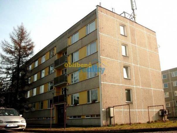 Prodej bytu 4+1, Hradec Králové - Březhrad, foto 1 Reality, Byty na prodej | spěcháto.cz - bazar, inzerce