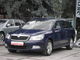 Škoda Octavia Combi 2,0 TDi AmbitionPlus , Auto – moto , Automobily  | spěcháto.cz - bazar, inzerce zdarma