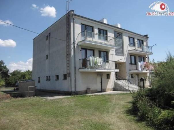 Prodej bytu 3+1, Seletice, foto 1 Reality, Byty na prodej | spěcháto.cz - bazar, inzerce