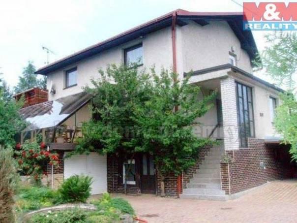 Prodej domu, Studenec, foto 1 Reality, Domy na prodej | spěcháto.cz - bazar, inzerce