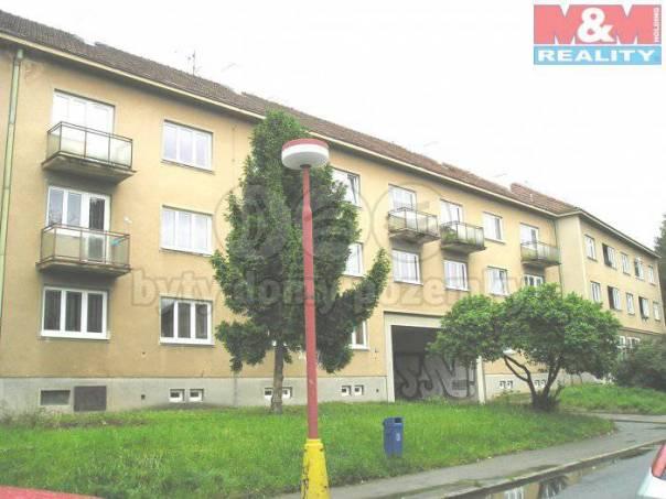 Prodej bytu 2+1, Blansko, foto 1 Reality, Byty na prodej | spěcháto.cz - bazar, inzerce