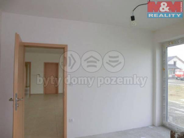 Prodej domu, Chrast, foto 1 Reality, Domy na prodej   spěcháto.cz - bazar, inzerce