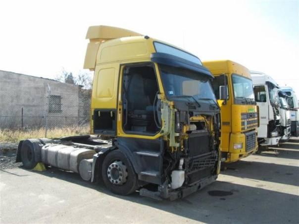 FH 13.400  - NEKOMPLETNÍ, foto 1 Užitkové a nákladní vozy, Nad 7,5 t | spěcháto.cz - bazar, inzerce zdarma