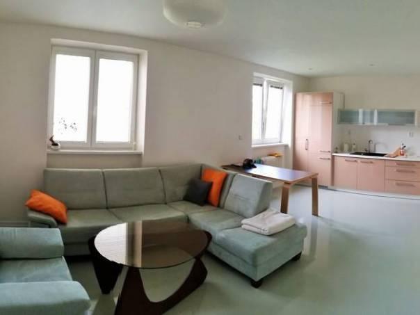 Prodej bytu 2+kk, Poruba, foto 1 Reality, Byty na prodej | spěcháto.cz - bazar, inzerce