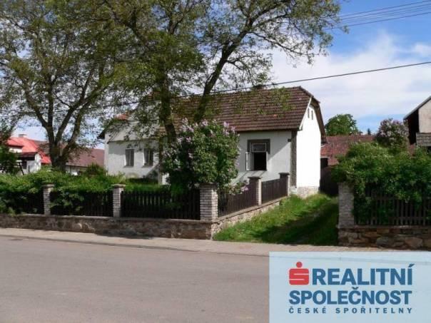 Prodej domu, Řepeč, foto 1 Reality, Domy na prodej | spěcháto.cz - bazar, inzerce