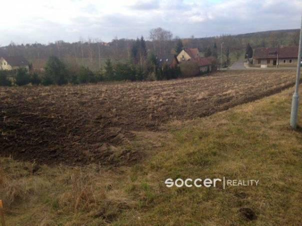 Prodej pozemku, Kropáčova Vrutice, foto 1 Reality, Pozemky | spěcháto.cz - bazar, inzerce