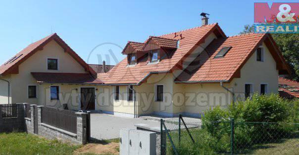 Prodej domu, Vítějeves, foto 1 Reality, Domy na prodej | spěcháto.cz - bazar, inzerce