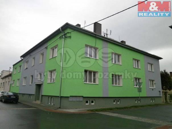 Prodej bytu 2+1, Kojetín, foto 1 Reality, Byty na prodej | spěcháto.cz - bazar, inzerce