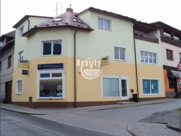 Prodej nebytového prostoru, Světlá nad Sázavou, foto 1 Reality, Nebytový prostor | spěcháto.cz - bazar, inzerce