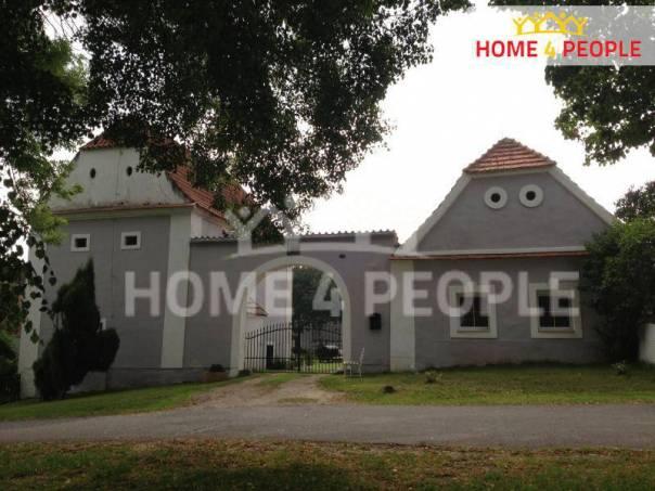 Prodej domu, Lom, foto 1 Reality, Domy na prodej | spěcháto.cz - bazar, inzerce