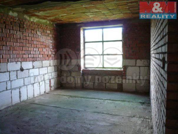 Prodej nebytového prostoru, Miličín, foto 1 Reality, Nebytový prostor | spěcháto.cz - bazar, inzerce